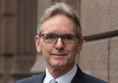 Jonathan Dingle*
